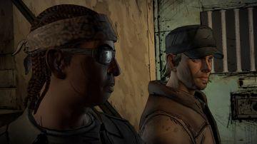 Immagine -16 del gioco The Walking Dead: A New Frontier - Episode 4 per Xbox One