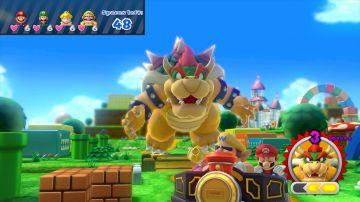 Immagine -3 del gioco Mario Party 10 per Nintendo Wii U