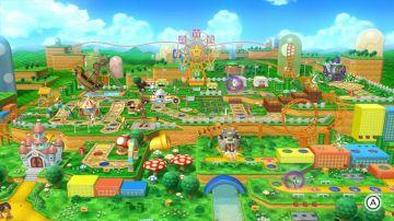 Immagine 0 del gioco Mario Party 10 per Nintendo Wii U