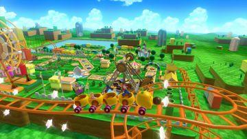 Immagine -11 del gioco Mario Party 10 per Nintendo Wii U