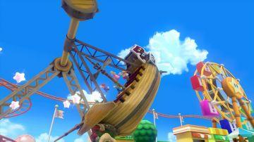 Immagine -10 del gioco Mario Party 10 per Nintendo Wii U
