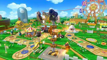 Immagine -9 del gioco Mario Party 10 per Nintendo Wii U