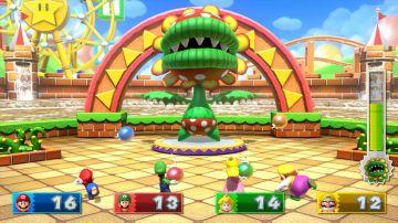Immagine -8 del gioco Mario Party 10 per Nintendo Wii U