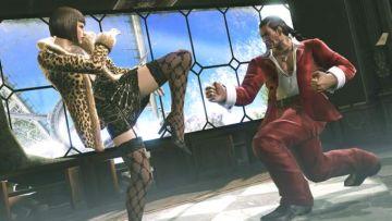 Immagine -1 del gioco Tekken 6 per PlayStation 3