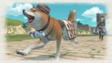 Immagine -3 del gioco Valkyria Chronicles 4 per Nintendo Switch