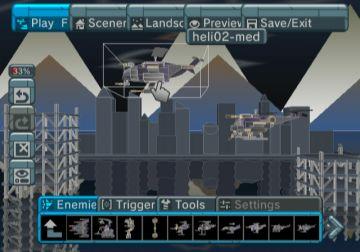 Immagine 0 del gioco Blast Works: Build, Fuse & Destroy per Nintendo Wii