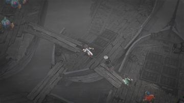 Immagine 0 del gioco Lost Sphear per Nintendo Switch