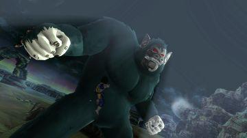 Immagine -6 del gioco Dragon Ball Z: Battle of Z per PlayStation 3