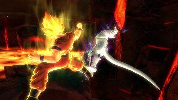 Immagine -5 del gioco Dragon Ball Z: Battle of Z per PlayStation 3