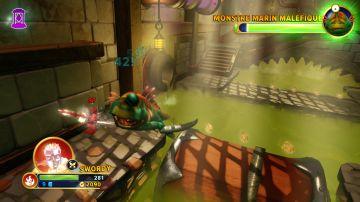 Immagine 0 del gioco Skylanders Imaginators per Xbox 360