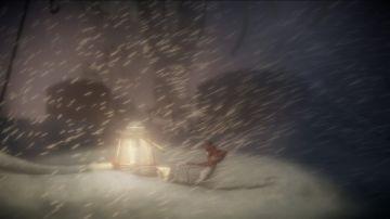 Immagine -4 del gioco Unravel per Xbox One