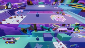 Immagine -5 del gioco Disney Infinity 3.0 per Playstation 3