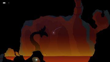 Immagine 0 del gioco forma.8 per Nintendo Wii U