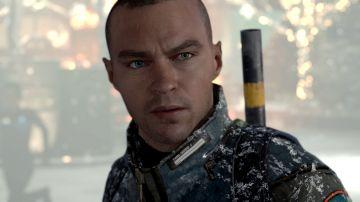 Immagine -1 del gioco Detroit: Become Human per PlayStation 4