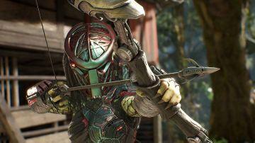 Immagine -4 del gioco Predator: Hauting Grounds per PlayStation 4