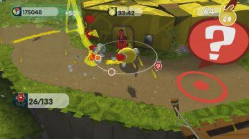 Immagine -1 del gioco de Blob 2 per PlayStation 4