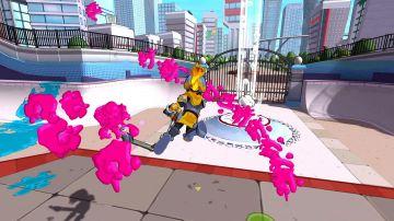 Immagine 0 del gioco Crayola Scoot per Nintendo Switch