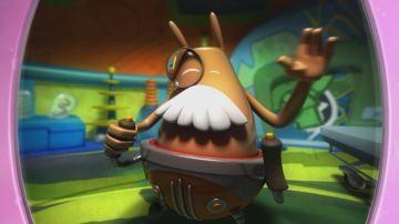 Immagine -3 del gioco de Blob 2 per Xbox One