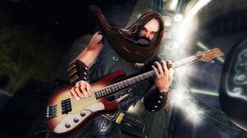 Immagine -5 del gioco Guitar Hero 5 per PlayStation 3