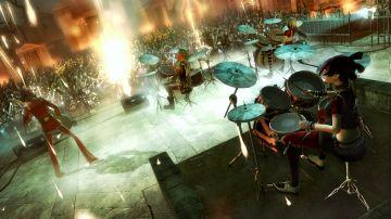 Immagine -4 del gioco Guitar Hero 5 per PlayStation 3