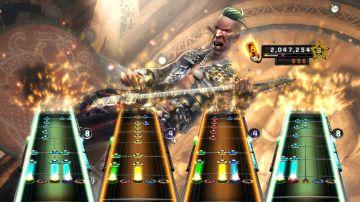 Immagine -3 del gioco Guitar Hero 5 per PlayStation 3
