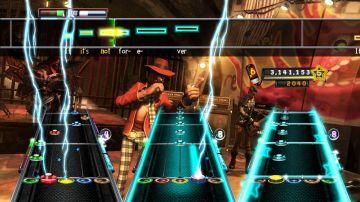 Immagine -2 del gioco Guitar Hero 5 per PlayStation 3