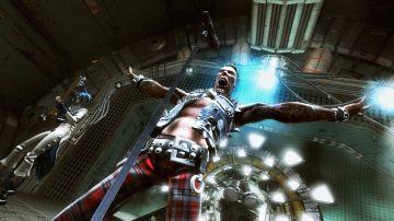 Immagine -1 del gioco Guitar Hero 5 per PlayStation 3