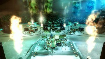 Immagine 0 del gioco Guitar Hero 5 per PlayStation 3