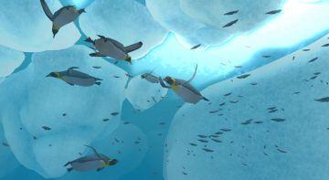 Immagine -2 del gioco Endless ocean 2 Avventure Negli Abissi per Nintendo Wii
