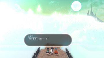 Immagine -2 del gioco Lost Sphear per Nintendo Switch