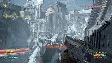 Immagine -4 del gioco DOOM Eternal per PlayStation 4