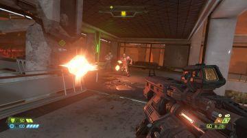 Immagine -1 del gioco DOOM Eternal per PlayStation 4
