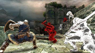 Immagine -2 del gioco Dark Souls II: Scholar of the First Sin per Xbox 360