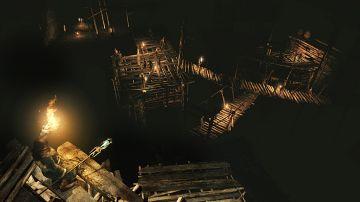 Immagine -4 del gioco Dark Souls II: Scholar of the First Sin per Xbox 360