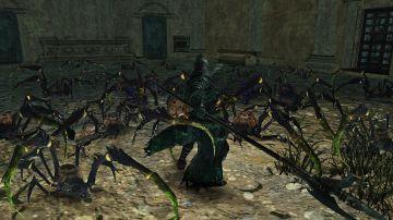 Immagine -3 del gioco Dark Souls II: Scholar of the First Sin per Xbox 360