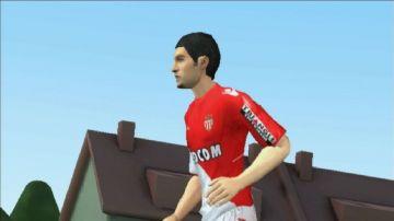 Immagine -5 del gioco FIFA 14 per Nintendo Wii