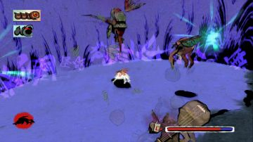 Immagine 0 del gioco Okami HD per Xbox One