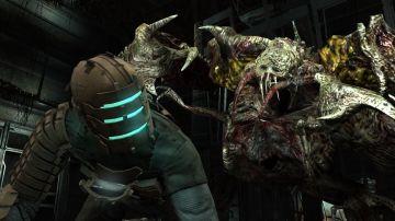 Immagine -2 del gioco Dead Space per PlayStation 3