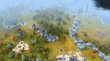 Immagine -4 del gioco Northgard per PlayStation 4