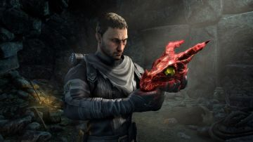 Immagine -1 del gioco The Elder Scrolls Online: Greymoor per Xbox One