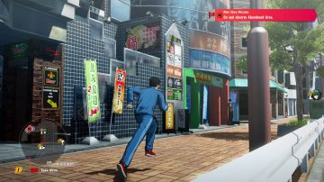 Immagine 0 del gioco One Punch Man: A Hero Nobody Knows per PlayStation 4