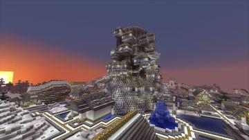 Immagine -4 del gioco Minecraft per PlayStation 4