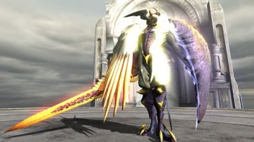 Immagine -3 del gioco Devil May Cry 4 per Xbox 360