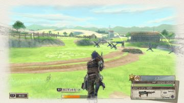 Immagine -5 del gioco Valkyria Chronicles 4 per Xbox One