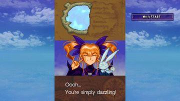 Immagine -1 del gioco Psikyo Shooting Stars Bravo per Nintendo Switch