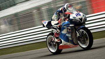 Immagine -10 del gioco SBK X : Superbike World Championship per Xbox 360