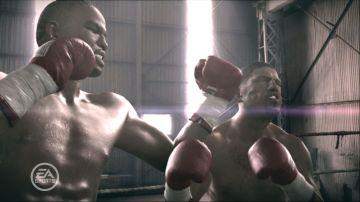 Immagine -4 del gioco Fight Night Round 3 per Xbox 360