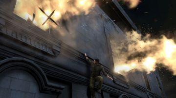 Immagine -5 del gioco Splinter Cell: Conviction per Xbox 360