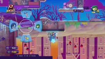 Immagine -1 del gioco Disney Infinity 3.0 per Playstation 3