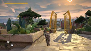Immagine -10 del gioco Absolver per PlayStation 4